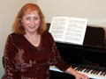 Judy Sanger