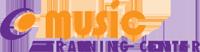 Music Training Center