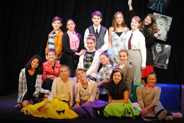 Theater8